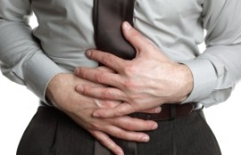 Can Chiropractors Help Digestive Issues?