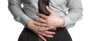 ibs-chiropractic-ottawa