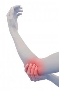 arthritis- relief-sante