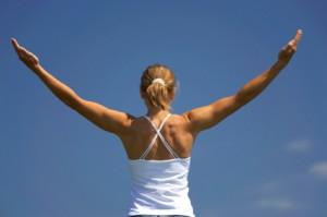 patient-testimonials-chiropractic-sante