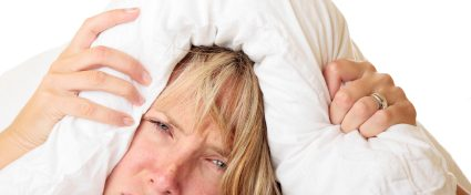 Get Rid of Bad Headaches with these 6 Practical Tips