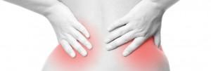 posture--sante-chiropractic