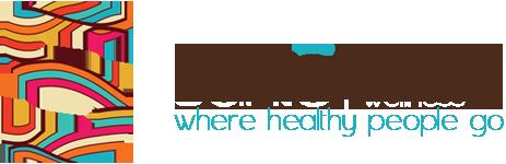 Sante Chirpractic Logo