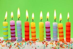 birthday-chiropractic