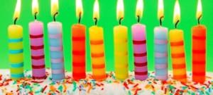chiropractic-birthday