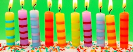 Happy 119th Birthday Chiropractic!