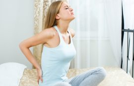 Common Spinal Disc Problems You May Suffer From