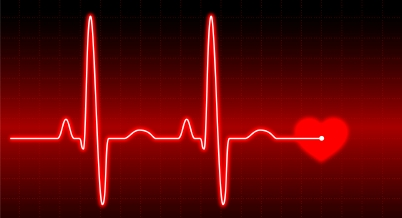 Stress and Heart Rate Variability