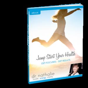 JumpStart-eBook