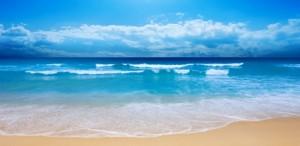 stockfresh 145615 paradise beach sizeXS1