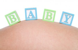 How Chiropractic Care Can Reduce Back Pain During Pregnancy