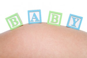 backpain-during-pregnancy