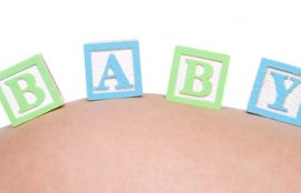 The Benefits of Acupuncture During Pregnancy