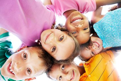 kids-need-chiropractic