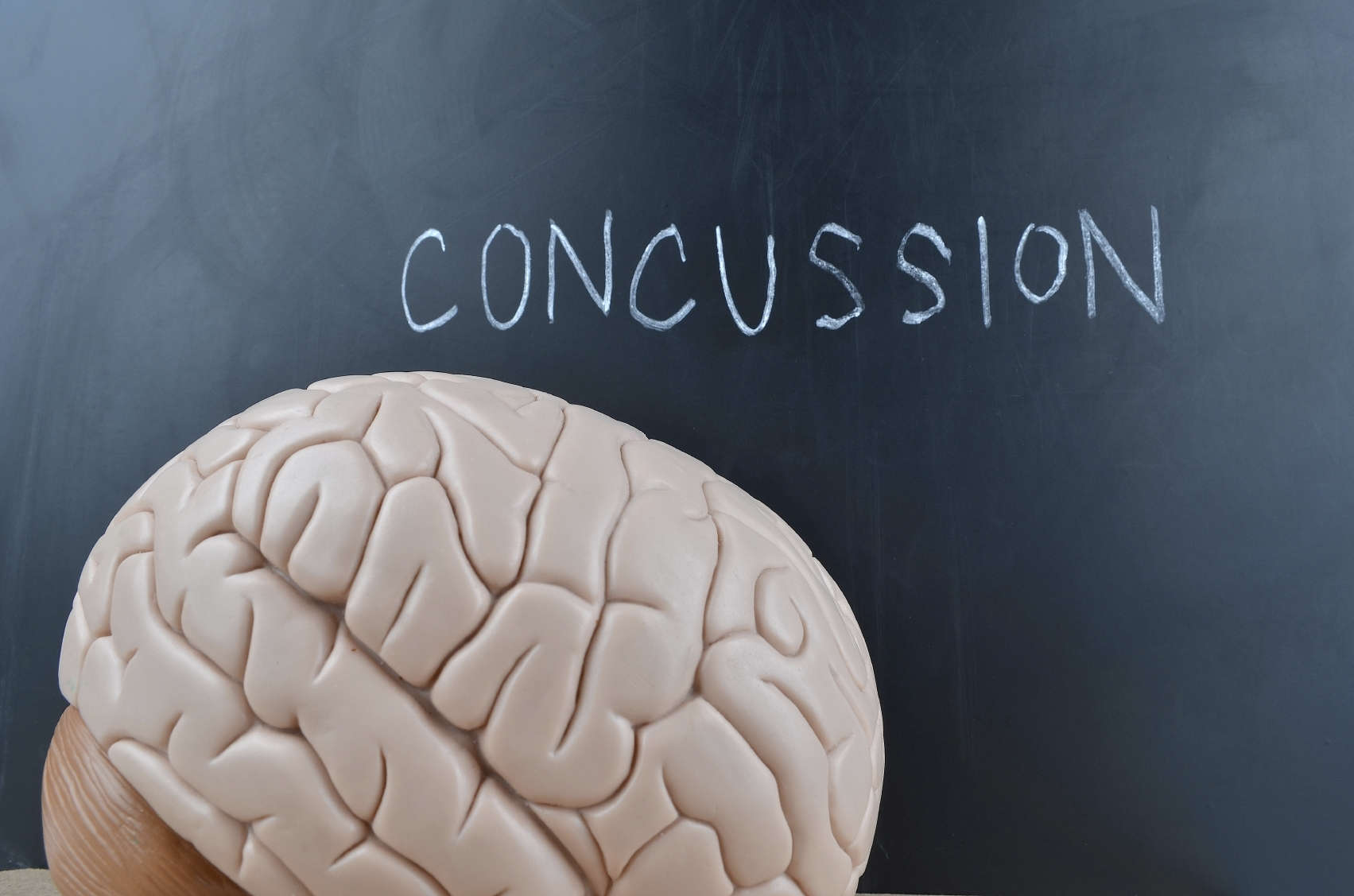 The Impact of a Concussion