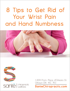wrist-pain-hand-numbness