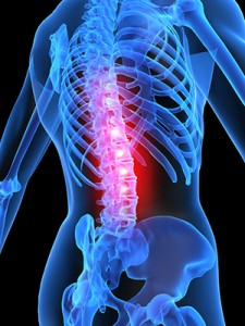 spinal-disc-problems