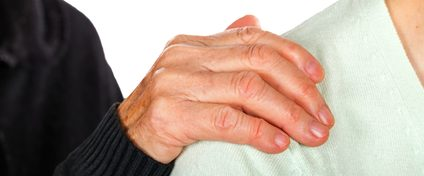 Arthrosis or Arthritis - What's the Difference?