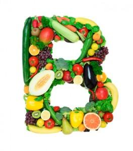 stockfresh 4515014 healthy alphabet b sizeXS
