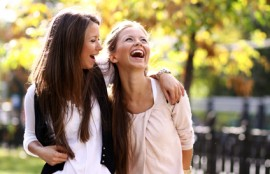 Chiropractic Care and Women