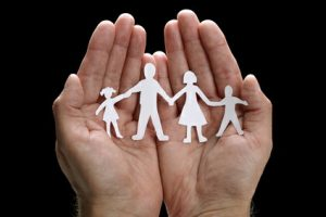 chiropractic-care-faq-family