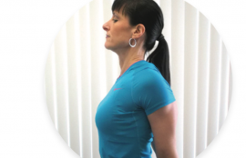 What is a Subluxation?