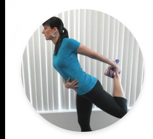 Stretches-Hip-Flexor