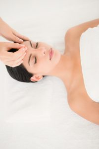 physiotherapy-acupuncture-ottawa