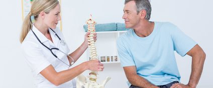 What To Expect During Your First Physiotherapy Visit