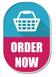 stockfresh_4446518_order-now-and-buy-now-with-shopping-basket-and-cart-signs-two-e_sizexs-2