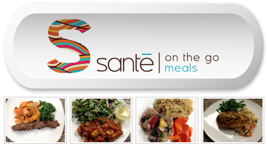 sante-on-the-go-meals