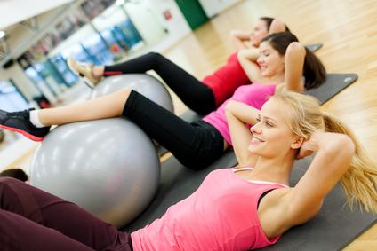 ottawa-fitness-class