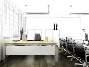 ergonomic-office-chairs
