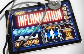 Reduce Chronic Inflammation Naturally