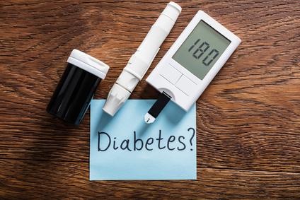 diabetes-chiropractic