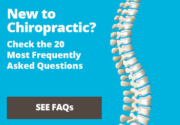 new-chiropractic-top-questions