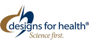 designs-for-health-science-first