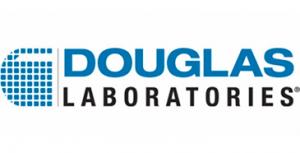 douglas-laboratories