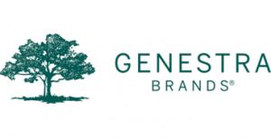 genestra-brands