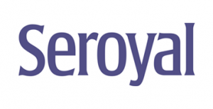 seroyal