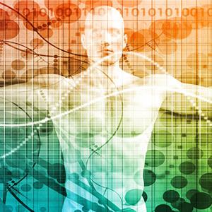 tools-technologies-health