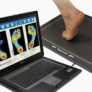 gait-scan-analysis