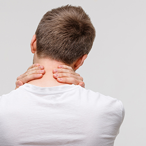 what-chiropractic-used-for