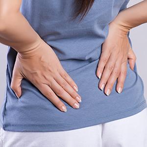 hip-leg-pain