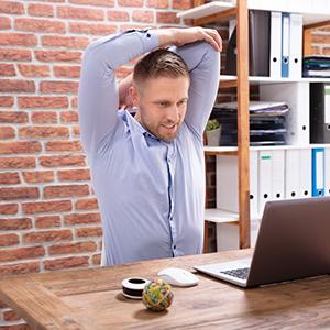 workplace-health-wellness