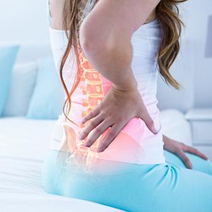 chiropractic-ottawa
