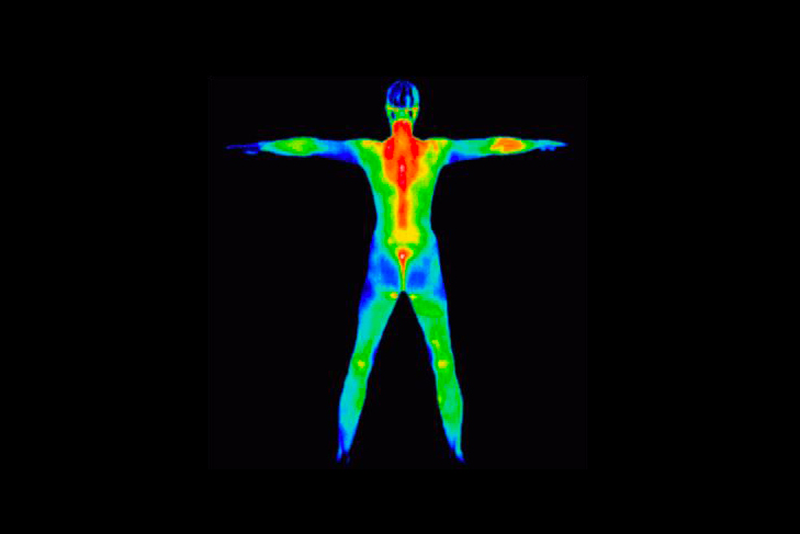 Could Digital Thermography Benefit Your Health?