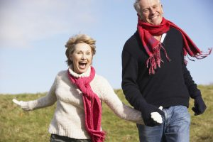 older-adult-fall-prevention-chiropractic-ottawa